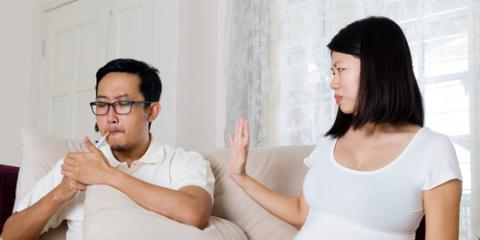 Why Smoking Is Hard on Dental Implants, Kailua, Hawaii