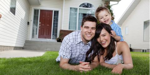 Adding to Your Family? 4 Renovation Ideas Perfect for You, Bayfield, Wisconsin