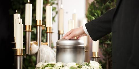 3 Benefits of Cremation, Green, Ohio