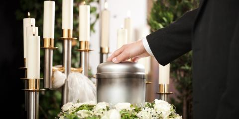 Cremation Etiquette: How to Be Respectful During the Service, Kent, Washington