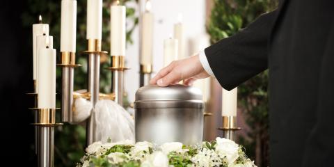 How to Honor a Loved One Who Chose Cremation, Harrison, Ohio