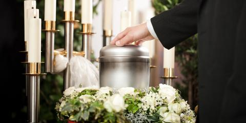 4 Things to Do With Cremation Remains , North Gates, New York