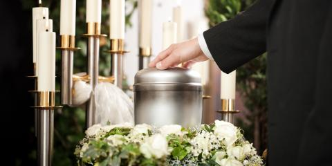 Top Benefits of Cremation Over Burial, Rochester, New York