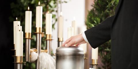 How Do Cremation Memorial Services Work? , Canandaigua, New York