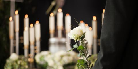 You Questions About Cremation Answered, Seymour, Missouri