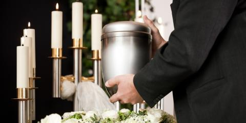 Why You Should Consider Pre-Planning a Funeral Service, Chili, New York