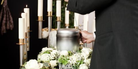 4 Reasons to Consider Cremation, Ranson, West Virginia