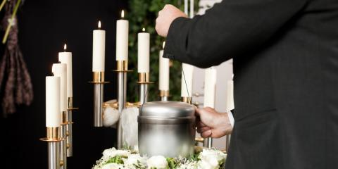 Top Tips for Selecting a Cremation Urn, Wisconsin Rapids, Wisconsin