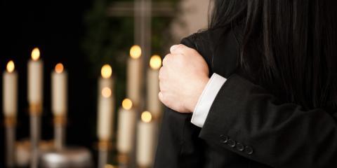 4 FAQs Regarding Cremation Services, East Haven, Connecticut