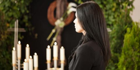 Frequently Asked Questions on a Cremation Casket, Kent, Washington