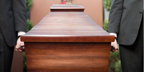 3 Important Tips for Choosing Pallbearers at a Funeral Service, Cookeville, Tennessee
