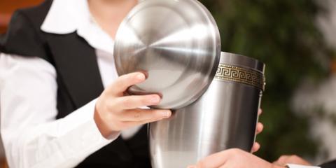 Frequently Asked Questions Regarding Cremation, Cincinnati, Ohio