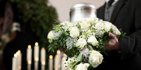 FAQ About Cremation, Chili, New York