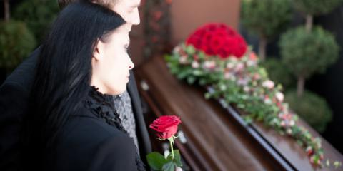 Everything You Need to Know About Traditional Funeral Services, Kannapolis, North Carolina
