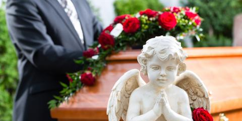 Everything You Need to Know to Plan a Funeral, Center, Indiana