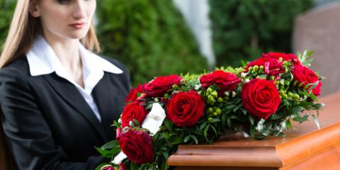 How Does a Wrongful Death Lawsuit Work?, Omaha, Nebraska