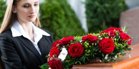 5 Ways to Make Your Loved One's Funeral a More Personal Affair, Ewa, Hawaii