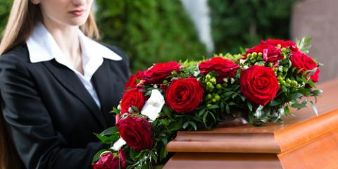 Why Is Holding a Funeral Service So Important?, Brookhaven, New York