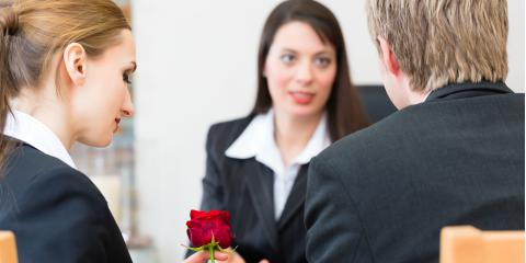 Dating sites for funeral directors