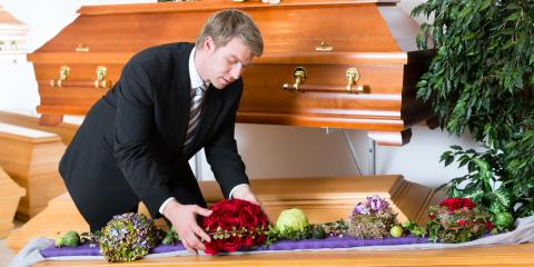 3 Costs to Keep in Mind When Planning a Funeral, McDonough, Georgia