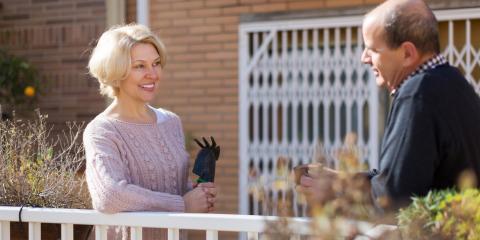 5 Tips for Being the Best Neighbor, Ashland, Kentucky