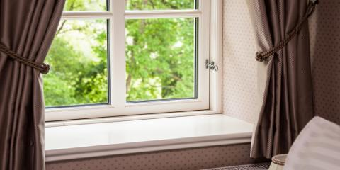 How Window Treatments Improve Your Home's Efficiency, Mililani Mauka, Hawaii