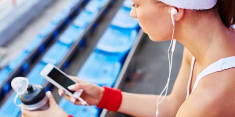 4 Common Reasons People Need iPhone® Repair, Arlington, Texas