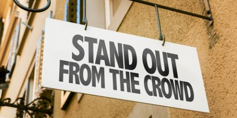 Why Your Company Needs Custom Business Signs, Mount Washington, Kentucky