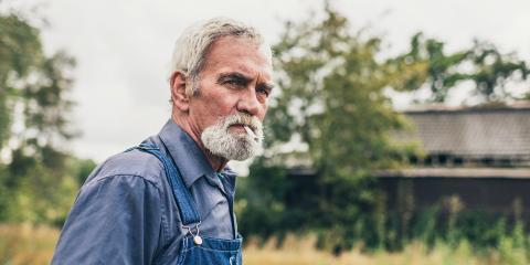 4 FAQ About Oral Cancer, Foley, Alabama
