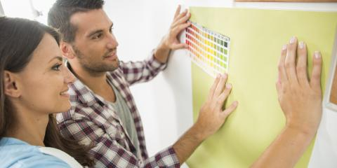 3 Painting Tips for Small Bathrooms , Southampton, New York