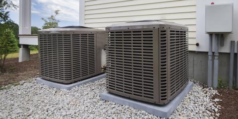 4 Reasons Why You Should Always Maintain Your Heating System, Newburgh, New York