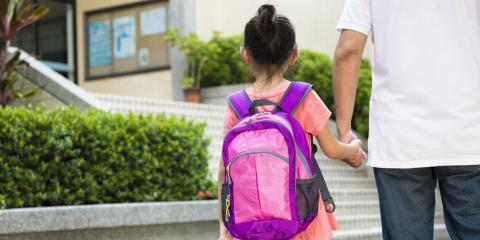 What Vaccinations Should Children Get Before Starting School?, Brownfield, Texas