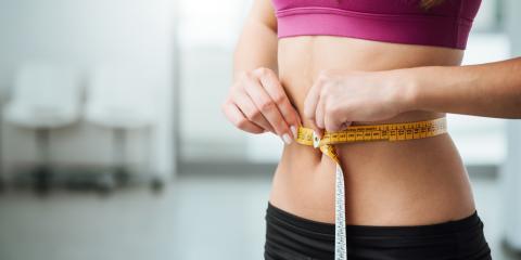 What Sets the Metabolic Makeover Program Apart?, Manhattan, New York