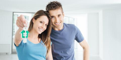 Home Title Service Offers 5 Critical Tips for Buying a Home, Columbia, Missouri