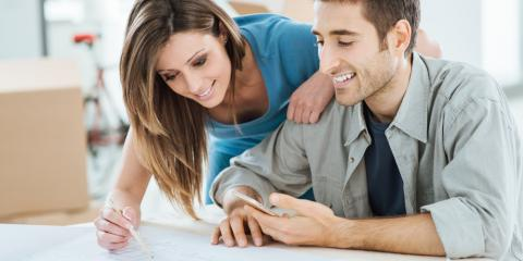3 Steps to Ensure Your Home Remodeling Project Stays on Budget, Greensboro, North Carolina