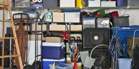 Top 3 Reasons to Recycle Your Junk, Lakeville, Minnesota