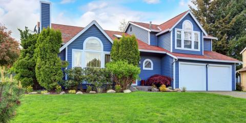 5 Benefits of the Hydrawise™ Smart Controller Sprinkler System, Cincinnati, Ohio