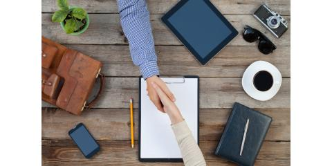 3 Ways a Business Attorney Can Help Your Small Business, Greensboro, North Carolina