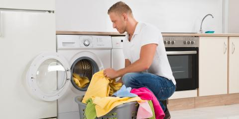 A Guide to Dryer Cleaning, Erlanger, Kentucky