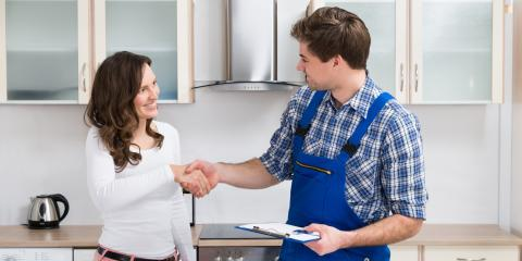 3 Ways Plumbing Services Can Lower Your Water Bills, New Haven, Connecticut