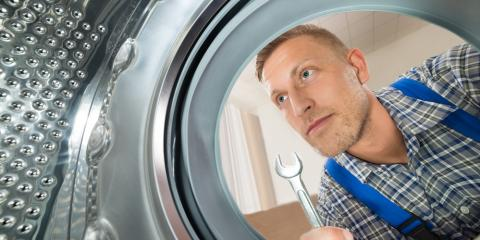 Is There a Difference in Repair Prices for Smart Appliances?, Elyria, Ohio