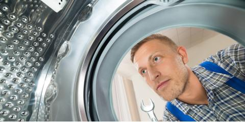 3 Common Dryer Repair Issues, Walton Park, New York