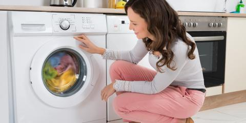 3 Basic Appliance Issues & What to Do About Them, Radcliff, Kentucky