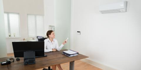 Why Choose a Water-Cooled Heating & Air Conditioning System , Honolulu, Hawaii