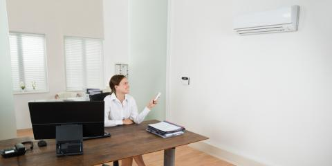 Which Air Conditioning System Should You Buy? , Olive Branch, Mississippi