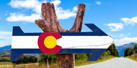 Moving to Colorado? What You Should Know About Buying a Home There, Lakewood, Colorado