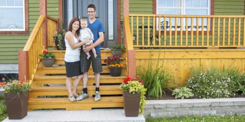 Top 4 FAQs About Modular Home Construction Answered , Kerrville, Texas