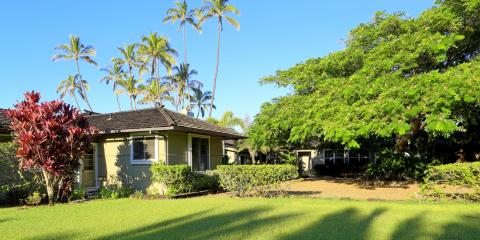 3 Factors to Consider When Deciding Where to Build a Custom Home, Lihue, Hawaii
