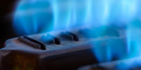Local Appliance Experts Offer DIY Heater Maintenance Tips, Boscobel, Wisconsin