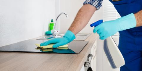 How to Allergy-Proof Your Home, West Chester, Ohio